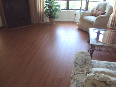 Naples Flooring Installation Company For Laminate Carpet And Hard