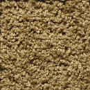 Carpet Installation Services Naples Fort Myers Bonita