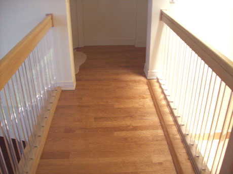 Naples Flooring Installation Company For Laminate Carpet And Hard Wood Floors