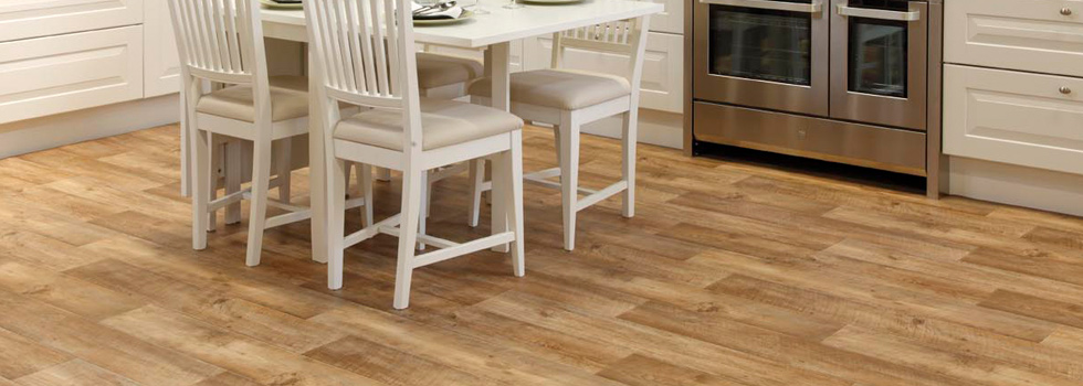 Wood Floor Laminate Floors And Carpet